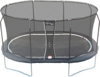Airbounce 305x457