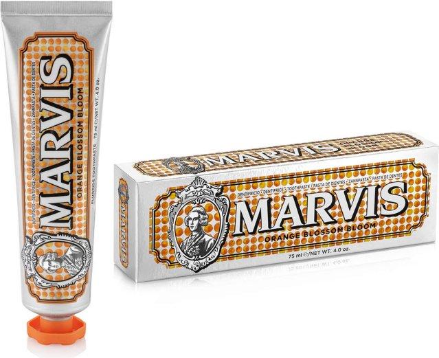 Marvis Orange Blossom 75ml