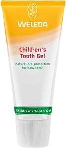 Children´s Tooth Gel