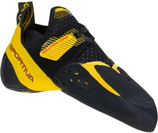 La Sportiva Solution Comp (Herre)