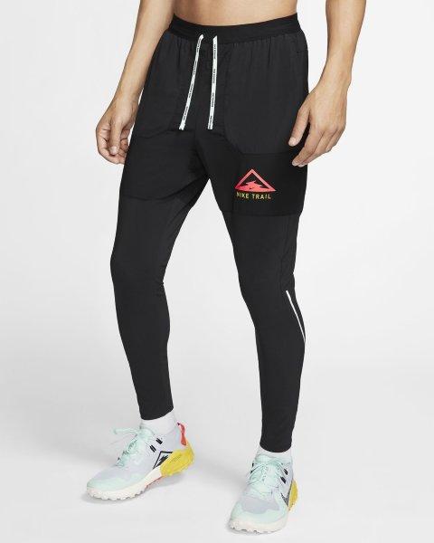 Nike Phenom Elite Hybrid Trail Pants (Herre)