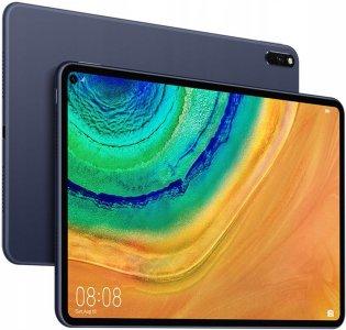 """Huawei MatePad Pro 10,8"""" 128GB WiFi"""
