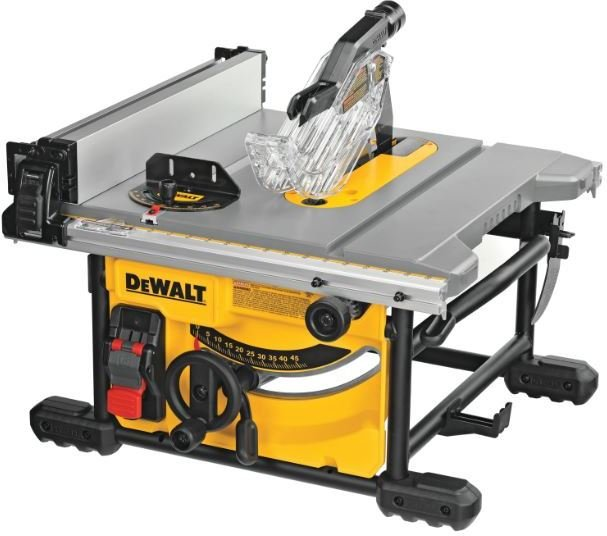 DeWalt DWE7485