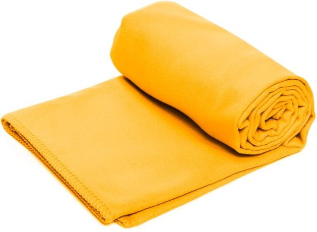 Urberg Compact Towel 40x80 cm