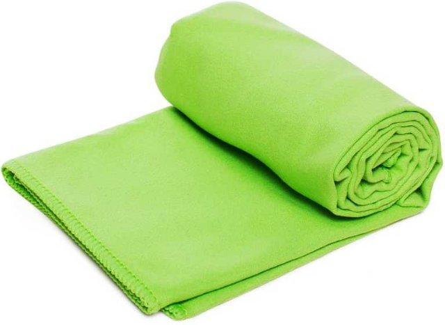 Urberg Compact Towel 75x130 cm