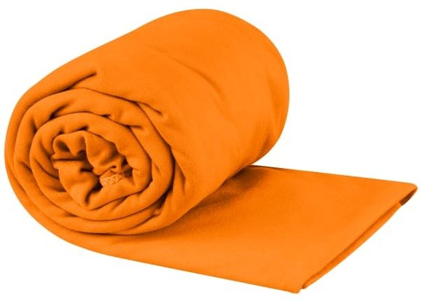 Sea to Summit Pocket Towel XL