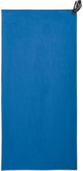 PackTowl Personal Hand Towel