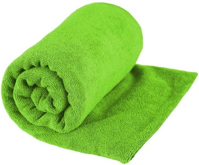 Sea to Summit Tek Towel (Small)