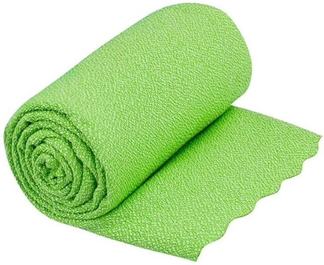 Sea to Summit Airlite Towel (Small)
