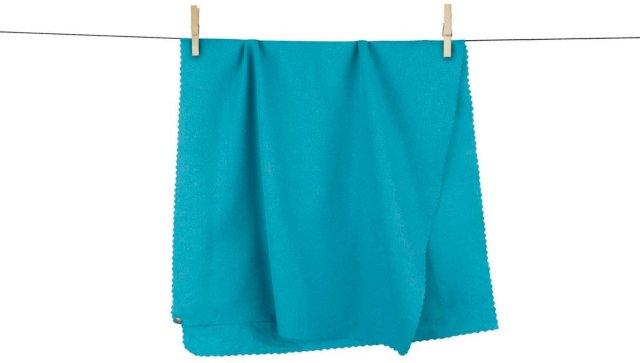Sea to Summit Airlite Towel (Large)