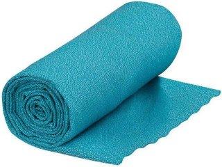 Airlite Towel (Large)