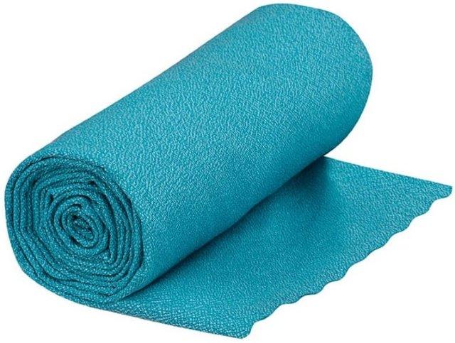 Sea to Summit Airlite Towel (Medium)