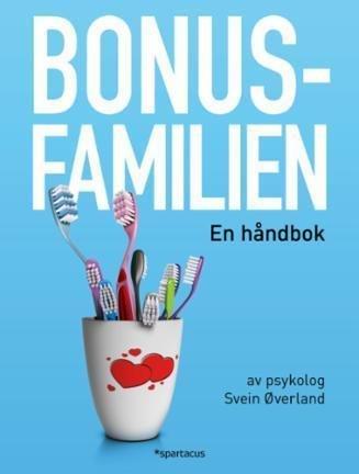 Bonusfamilien: En håndbok