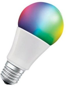 Ledvance Smart+ Classic Multicolor BT