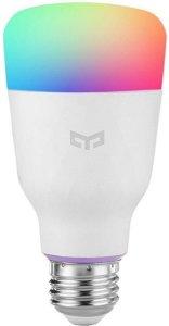 Smart LED Color E27 8.5W