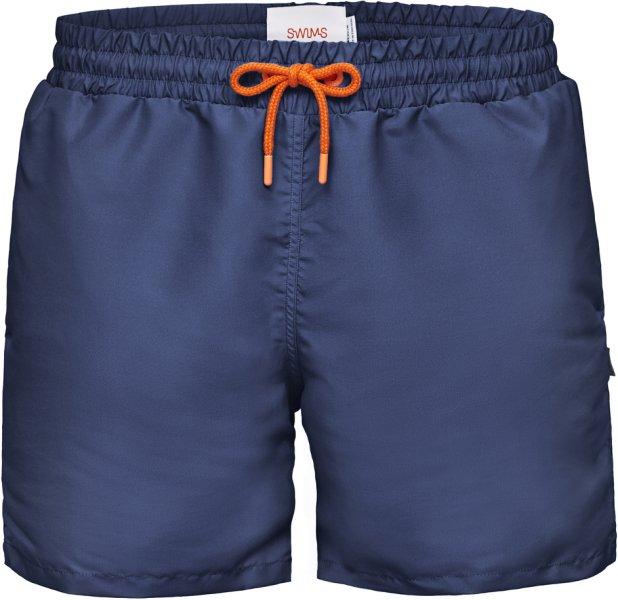Swims Breeze Portofino Swim Shorts