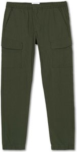 Swims Breeze Lightweight Cargo Trousers