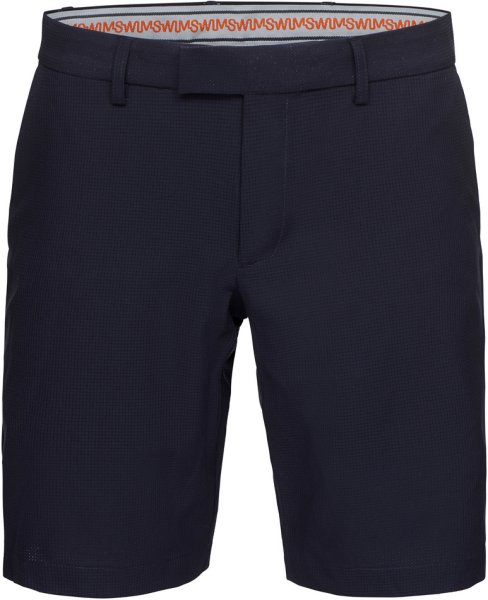 Swims Breeze Tropea Shorts