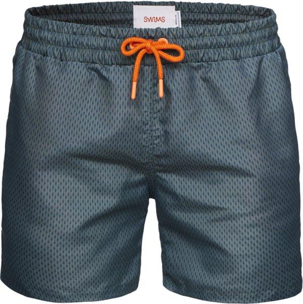 Swims Breeze Capreria Swim Shorts