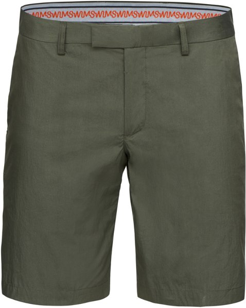 Swims Breeze San Rocco Shorts
