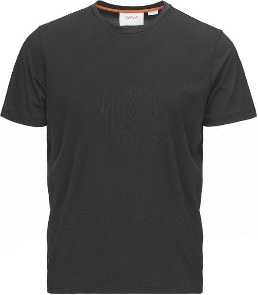 Swims Breeze Ervik T-Shirt