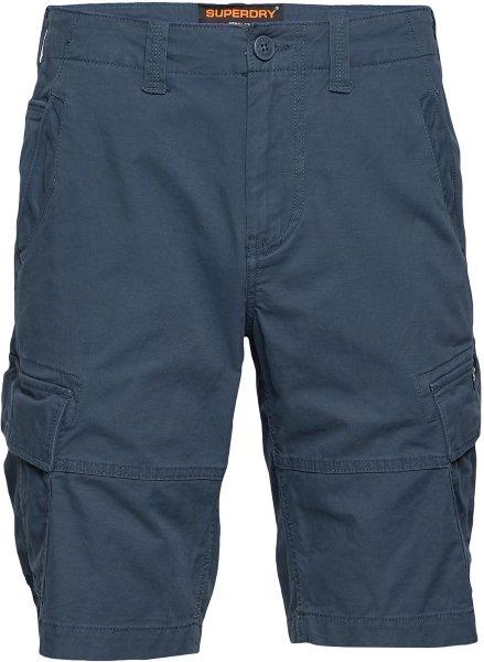 Superdry Core Cargo Shorts (Herre)