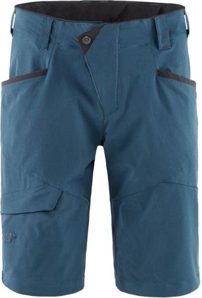 Klättermusen Magne 2.0 Shorts (Herre)