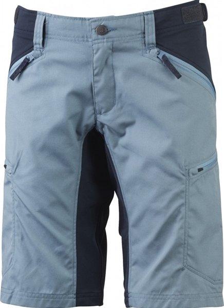 Lundhags Makke Shorts (Dame)