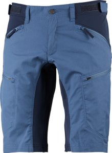 Lundhags Makke Shorts (Herre)
