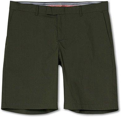 Swims Breeze Lightweight Shorts