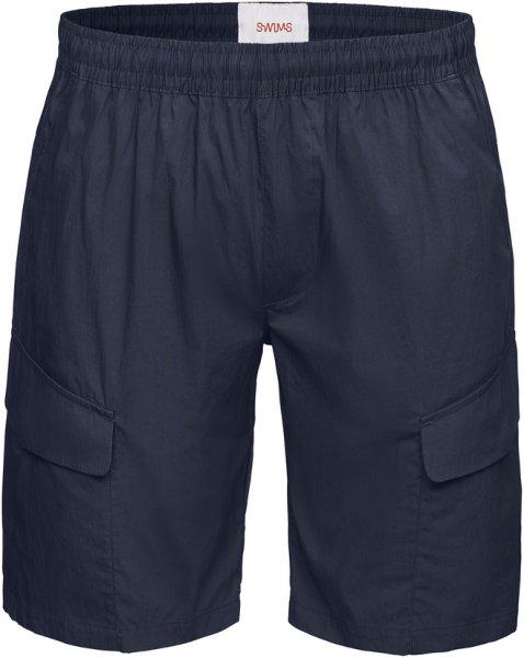 Swims Breeze Lightweight Cargo Shorts