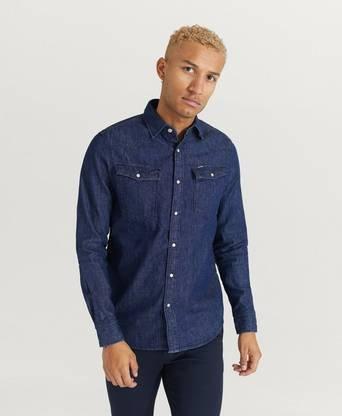 G-Star 3301 Shirt