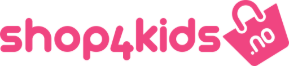 Shop4kids logo