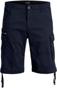 Chop Cargo Shorts (Herre)