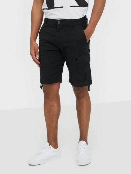 Jack & Jones Alfa Cargo Shorts (Herre)
