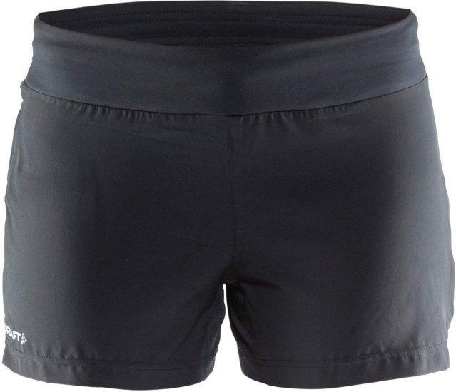 Craft Mind Shorts (Dame)