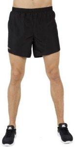 Craft Mind Shorts (Herre)