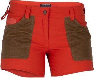 Sports 5-incher Field Shorts (Dame)