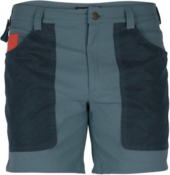 Amundsen Sports 7-incher Field Shorts (Herre)
