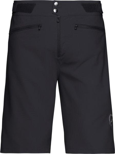 Norrøna Fjørå Flex1 Shorts (Herre)