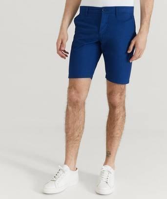Peak Performance Matwau Shorts
