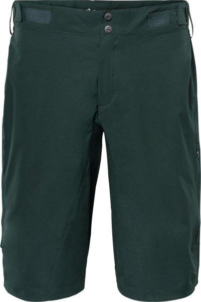 Sweet Protection Hunter Light Shorts 2020 (Herre)