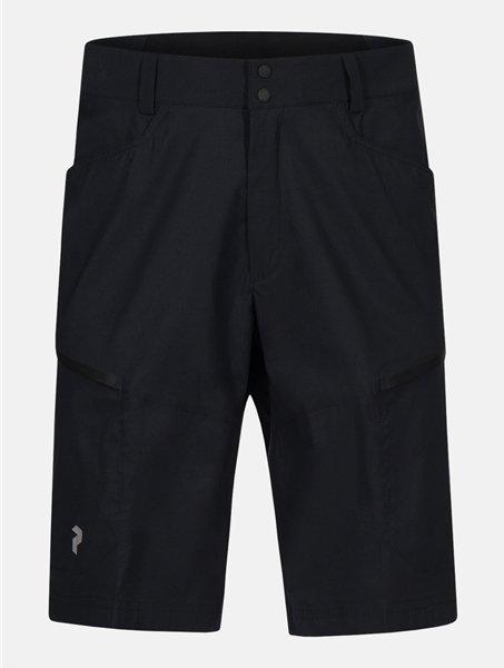 Peak Performance Iconiq Shorts (Herre)