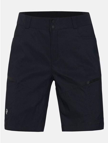 Peak Performance Iconiq Long Shorts (Dame)