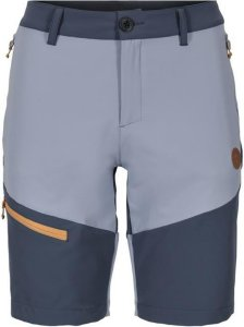Vipe Shorts (Dame)