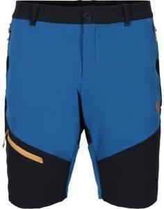 Vipe Shorts (Herre)