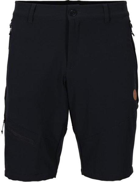 Tufte Vipe Shorts (Herre)