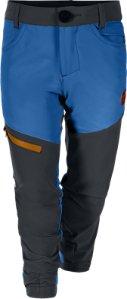 Tufte Vipe Pants (Barn/Junior)