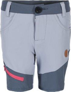 Tufte Vipe Shorts (Barn/Junior)