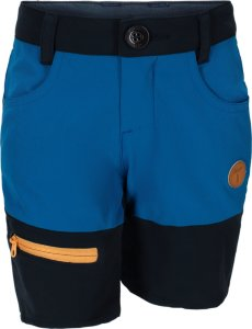 Vipe Shorts (Barn/Junior)